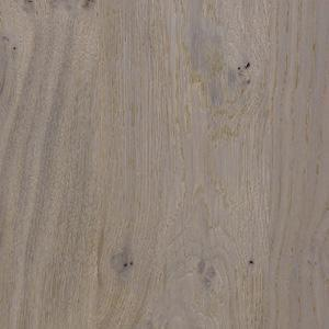 grey stain wood
